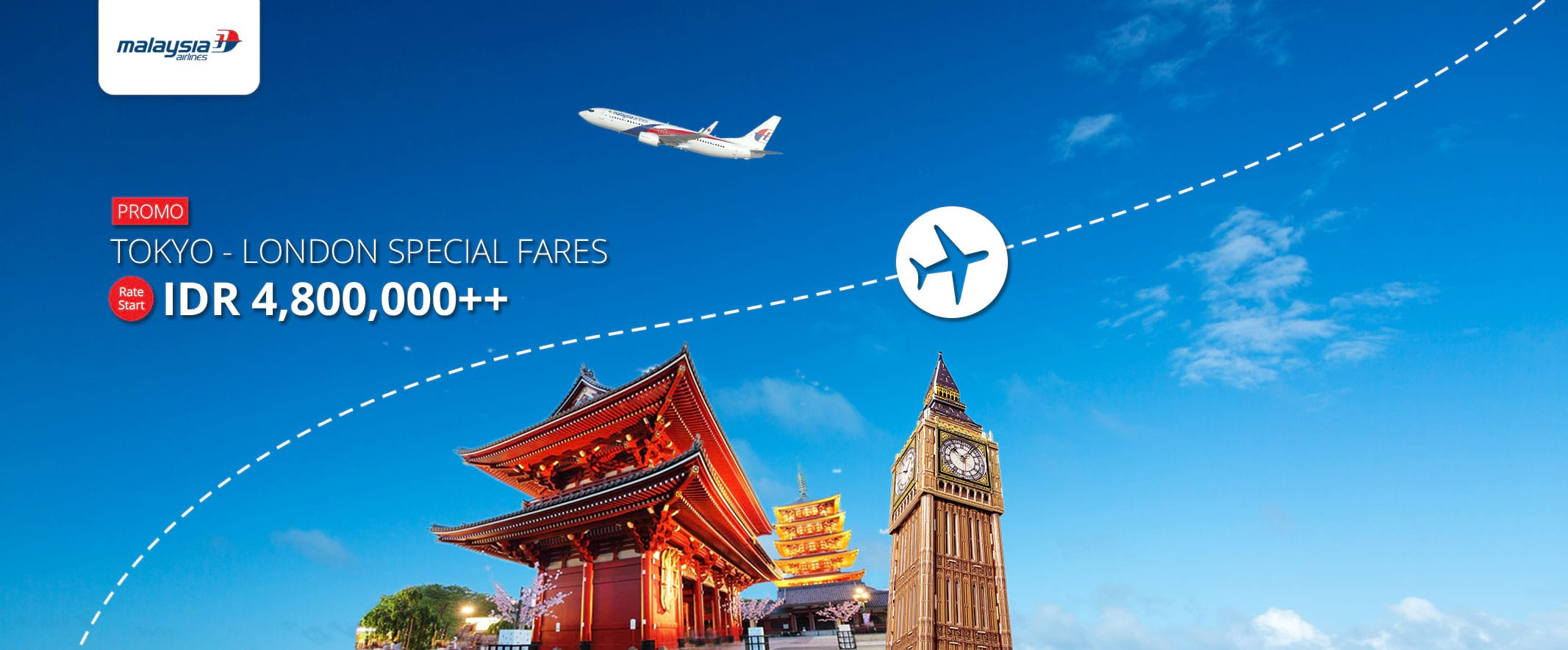 malaysia airlines promotion strategies Take off to asia and beyond for less with these malaysia airlines coupon codes malaysia airlines is a major provider of flights throughout asia, the middle east and oceania it is a member of the.