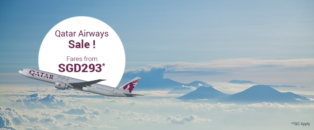marketing mix of qatar airways Southwest airlines only utilizes boeing 737 in year 2009 the company also acquired airtran airways in september 2010 marketing mix consists of four ps of.