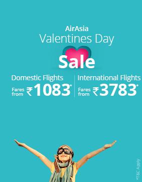 via.com discount coupons for domestic flights
